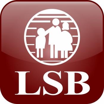 LSB App Picture